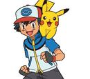 Pokémon Character