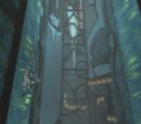 Torre de los Espejos
