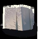 Asset Snow Blocks (Pre 06.19.2015).png