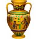 Asset Vase (Pre 06.19.2015).png