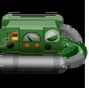 Asset Radiation Meter (Pre 08.14.2015).png
