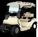 Asset Golf Cart (Pre 07.21.2015).png