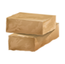 Asset Clay Bricks (Pre 08.19.2014).png