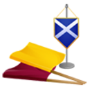 Asset Signal Flags (Pre 08.14.2015).png
