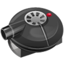 Asset Motion Sensors (Pre 06.19.2015).png