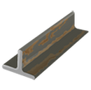 Asset T-beam (Pre 08.19.2014).png