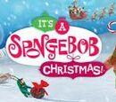 Spongebob456/MERRY CHRISTMAS