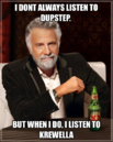 I Don't Always.png