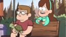 S1e1 mabel likes turtles.png