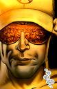 Scott Summers (Earth-616) from Astonishing X-Men Xenogenesis Vol 1 2 001.jpg