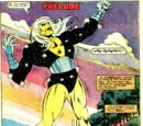 Nebulon (Earth-616)