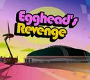 Egghead's Revenge (episode)