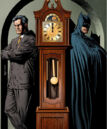 Bruce Wayne 051.jpg