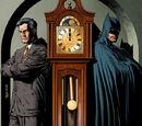Batman: Gotham Knights Vol 1 32/Images