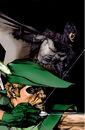 Batman Gotham Knights Vol 1 53 Textless.jpg