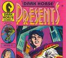 Dark Horse Presents Vol 1 21