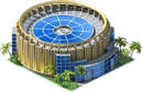 Madison Square Garden (Old).png