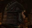Средние шлемы Dragon Age: Origins