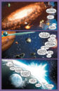 Milky Way from Avengers Assemble Vol 2 2 001.jpg