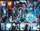 Elders of the Universe (Earth-616) from Avengers Assemble Vol 2 7 001.jpg
