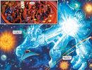 Thanos (Earth-616) from Avengers Assemble Vol 2 8 001.jpg