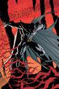 Batman 005.jpg
