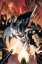 Batman 017.jpg
