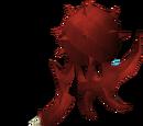 Maça dragônica