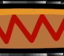 Bullroarer
