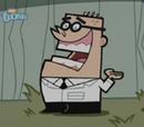 Dr. Blender