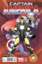 Captain America Vol 7 6 Many Armors or Iron Man Variant.jpg