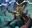 Thor Odinson (Earth-616120)