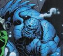 Bruce Banner (A-Bomb) (Earth-616120)