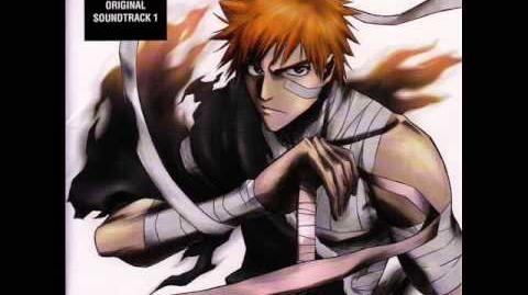Bleach OST 1 - Track 1 - On the Precipice of Defeat-0