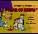 Episodes which include the Droopy & Dripple title card No.1