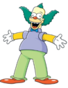 270px-Krusty The Clown.png