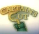 Captain's Cut