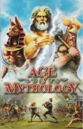 Age of Mythology.jpg