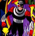 William Lawton (Earth-9602) from Marvel Versus DC Vol 1 3 0001.jpg