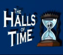 The Halls of Time