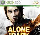 Alone in the Dark: Inferno