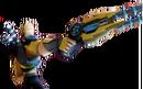 212px-Shockwire battling1.png