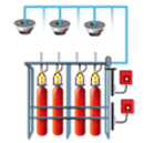 Asset Automatic Fire Suppression Systems (Pre 03.20.2015).png