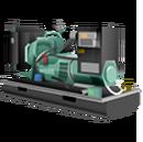 Asset Diesel Generator (Pre 08.14.2015).png