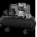 Asset Compressor Unit (Pre 06.19.2015).png