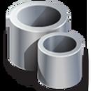 Asset Concrete Rings (Pre 08.19.2014).png