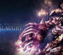 Onslaught (RE6)