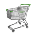 Asset Grocery Carts (Pre 11.03.2016).png