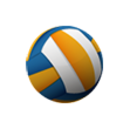 Asset Volleyballs (Pre 06.19.2015).png