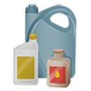 Asset Lubricant (Pre 03.20.2015).png